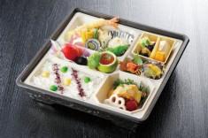 影膳御弁当3,150円